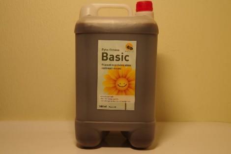 Basic 10 l